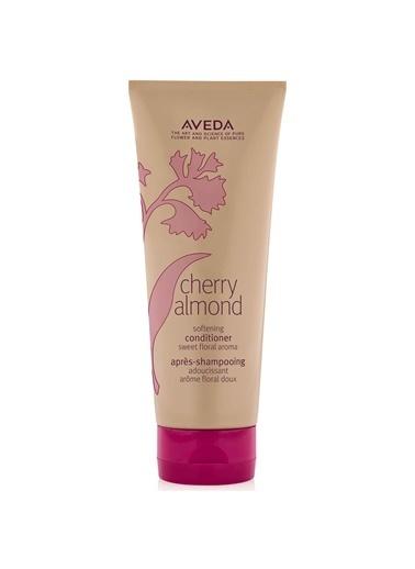 Aveda Aveda Cherry Almond Conditioner-Kuru Saçlar İçin Krem 200Ml Renksiz